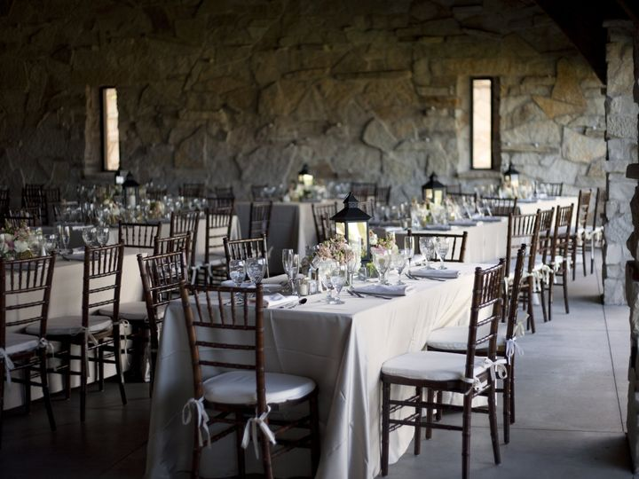Tmx 1461618450685 W1 Kohler, WI wedding venue