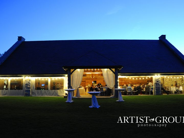Tmx 1461618551760 Z Kohler, WI wedding venue