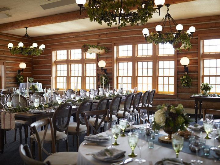 Tmx Aac20190 51 102036 Kohler, WI wedding venue