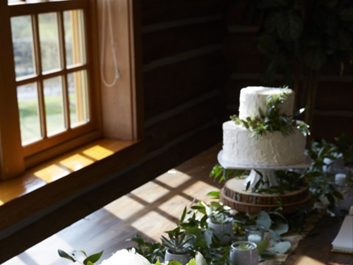 Tmx Aac20249 51 102036 Kohler, WI wedding venue