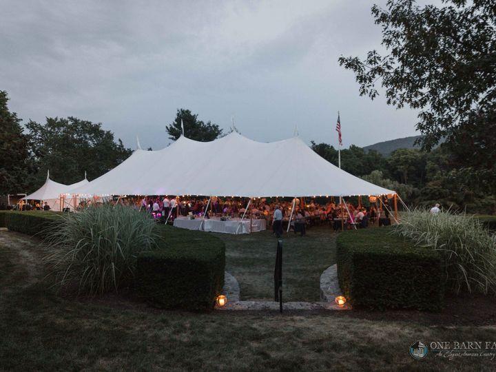 Tmx One Barn Farm 20180714 Meaghan Christian Low Res 107 51 992036 Mifflinburg, PA wedding venue