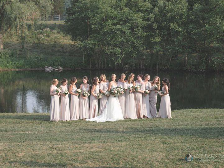 Tmx One Barn Farm 20180714 Meaghan Christian Low Res 63 51 992036 Mifflinburg, PA wedding venue