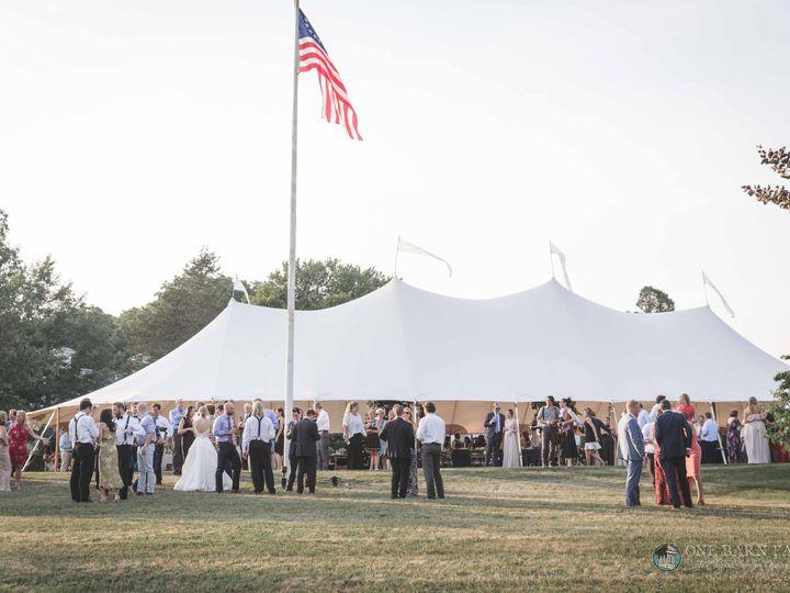 Tmx One Barn Farm 20180714 Meaghan Christian Low Res 84 51 992036 Mifflinburg, PA wedding venue