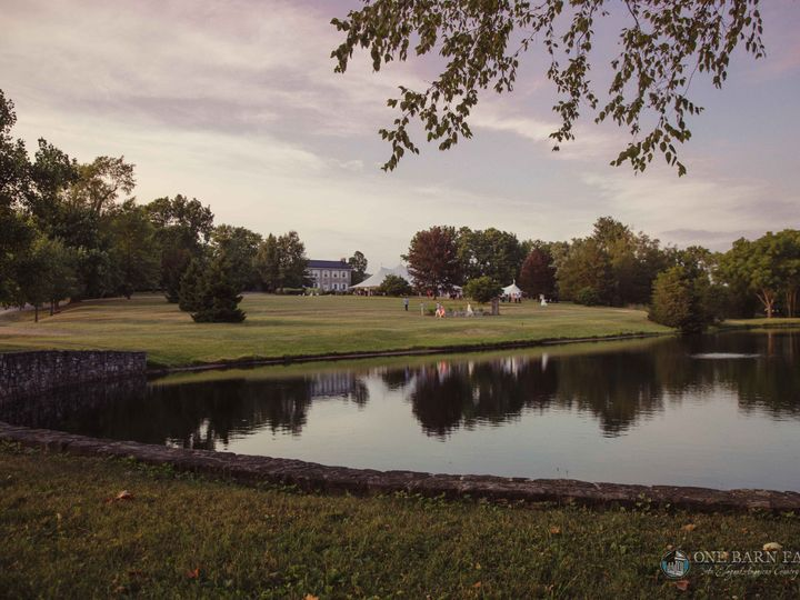 Tmx One Barn Farm 20180714 Meaghan Christian Low Res 91 51 992036 Mifflinburg, PA wedding venue