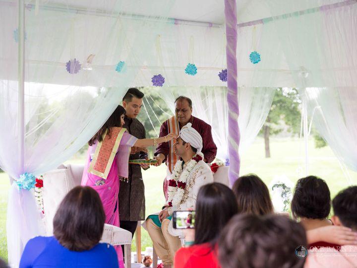 Tmx One Barn Farm 20180901 Kayla And Ravi 72 51 992036 Mifflinburg, PA wedding venue