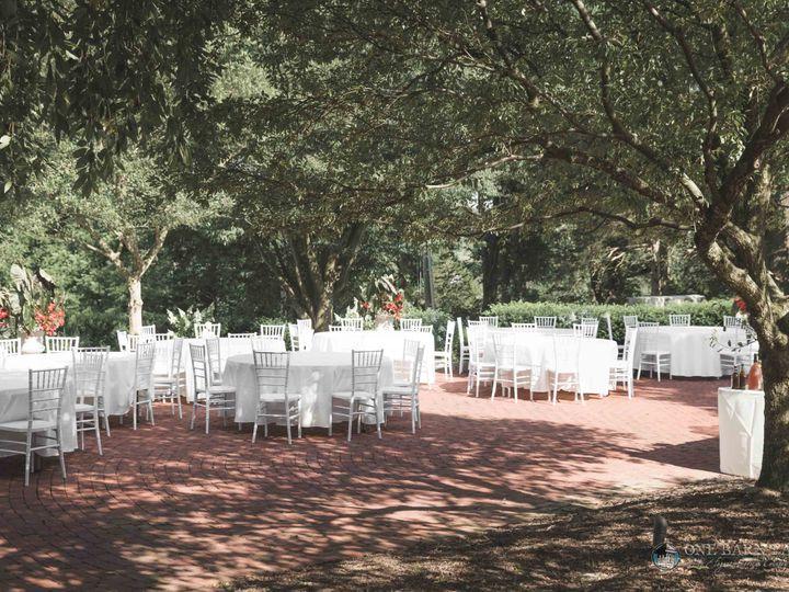 Tmx Onebarnfarm Taylor Jonathan 20180728 Wedding 39 51 992036 Mifflinburg, PA wedding venue