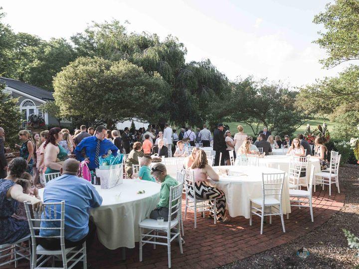 Tmx Onebarnfarm Taylor Jonathan 20180728 Wedding 85 51 992036 Mifflinburg, PA wedding venue