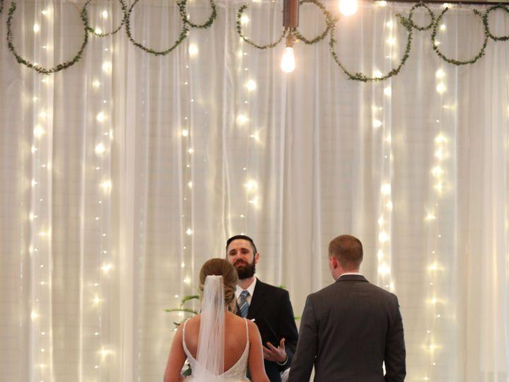 Tmx 057a0452 51 1013036 157815416649029 Greensboro, NC wedding florist