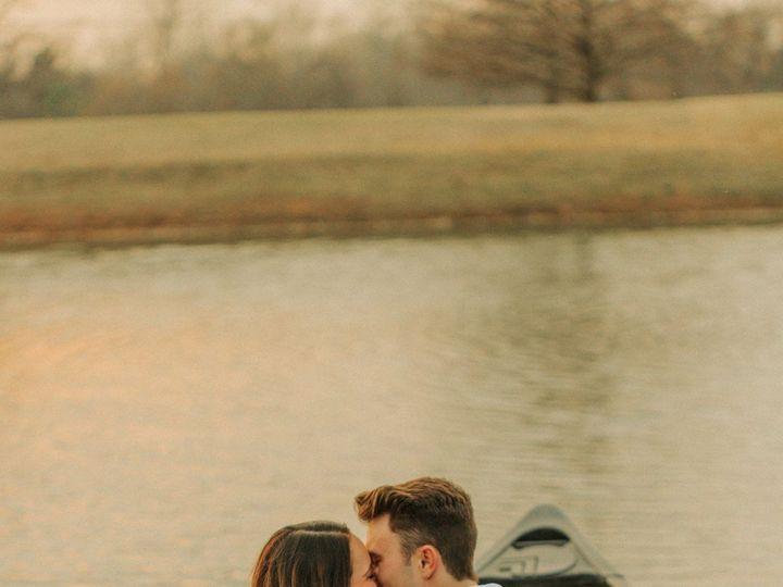 Tmx 1533489740 F3cac0c570b9cff4 1533489738 0d1cdf2f343f15c4 1533489717237 15 653BFBE1 729F 436 Greensboro, NC wedding florist