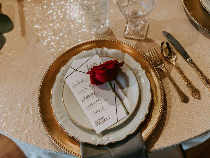 Tmx 1537755327 04a3ef5906c1e882 1537755322 953feab74b49033a 1537755293709 21 AHP 9884 Copy Greensboro, NC wedding florist