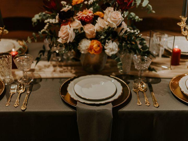 Tmx 1537755333 913fb435632b3927 1537755326 79d7b568fa5c1675 1537755293713 25 AHP 9840 Copy Greensboro, NC wedding florist