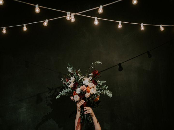 Tmx 1537755362 D5b426b8f87d81a1 1537755353 9f8772cef9508f1b 1537755293730 36 AHP 0308 Copy Greensboro, NC wedding florist