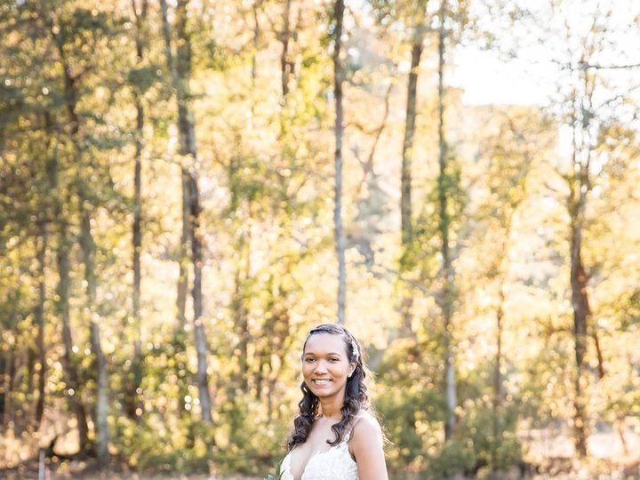 Tmx 20191027 3l5a3689 51 1013036 157815601444588 Greensboro, NC wedding florist
