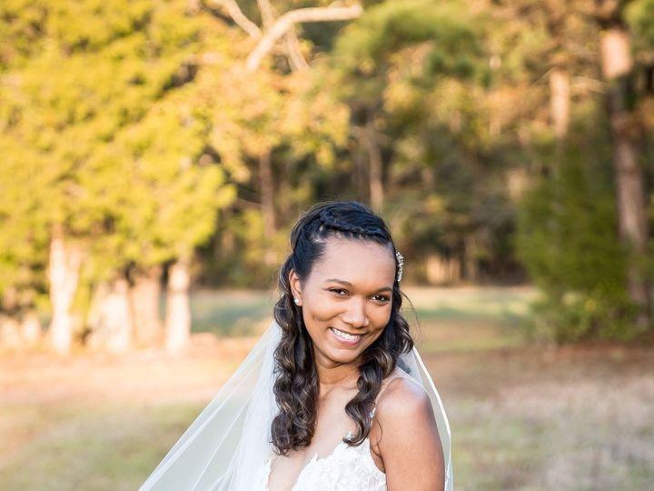 Tmx 20191027 3l5a3779 51 1013036 157815602331347 Greensboro, NC wedding florist