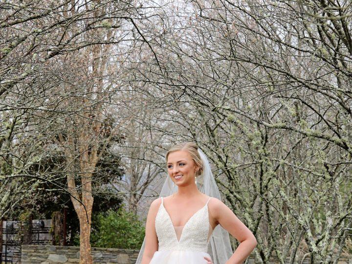 Tmx A 057a1972 51 1013036 157815417079000 Greensboro, NC wedding florist