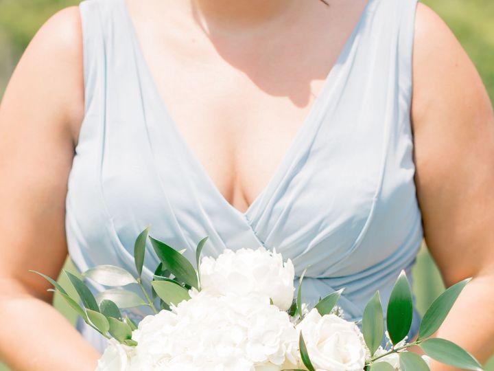 Tmx Bridal Party 83 51 1013036 157815510538655 Greensboro, NC wedding florist