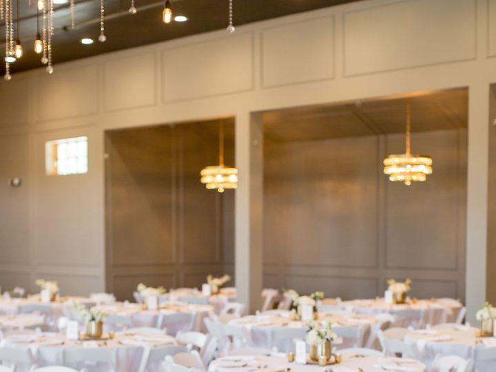 Tmx Details Gettingready 107 51 1013036 157815512169003 Greensboro, NC wedding florist