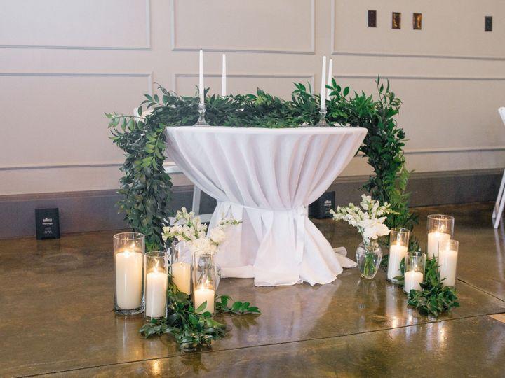 Tmx Details Gettingready 140 51 1013036 157815512821486 Greensboro, NC wedding florist
