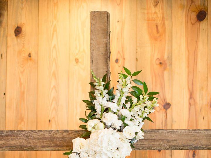Tmx Details Gettingready 41 51 1013036 157815511852502 Greensboro, NC wedding florist