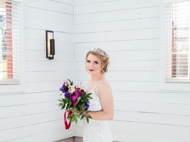 Tmx Everbebridal 2020 51 1013036 157815592852872 Greensboro, NC wedding florist