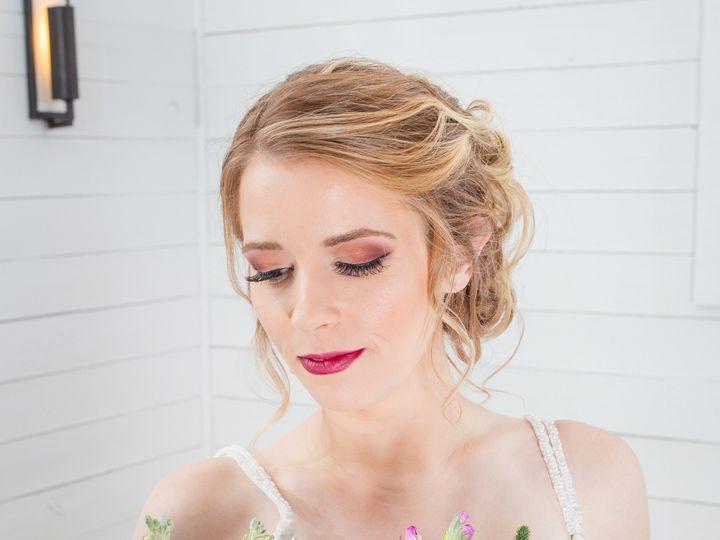 Tmx Everbebridal 2111 51 1013036 157815594623743 Greensboro, NC wedding florist