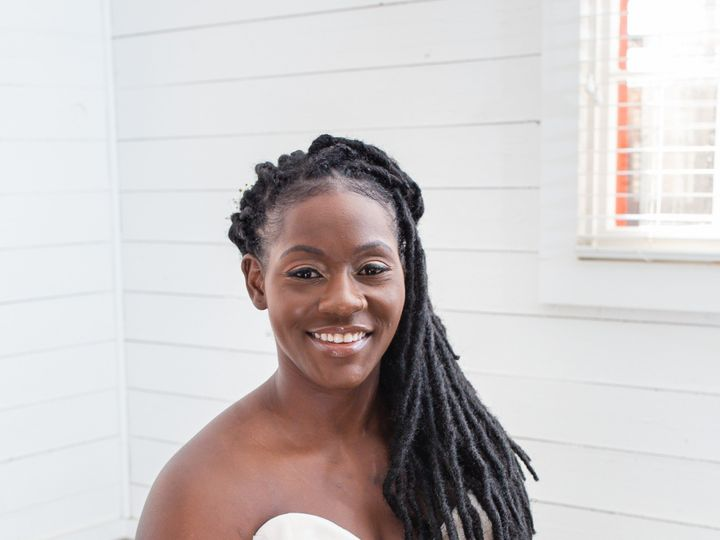 Tmx Everbebridal 2119 51 1013036 157815594762553 Greensboro, NC wedding florist