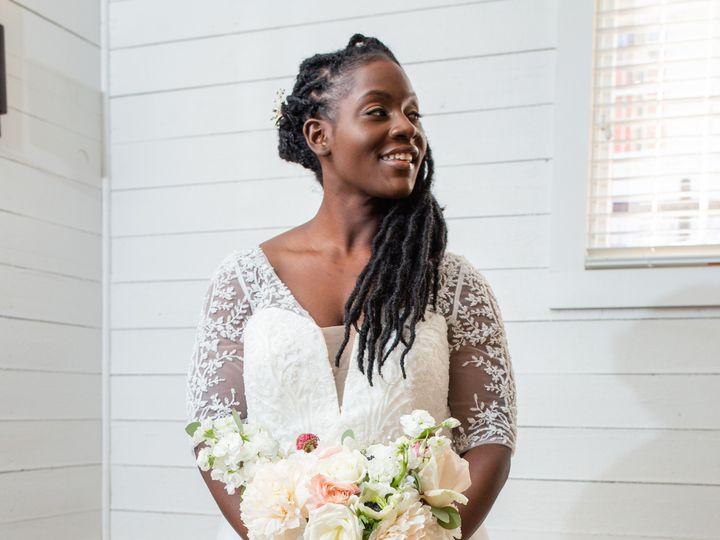 Tmx Everbebridal 2141 51 1013036 157815594993234 Greensboro, NC wedding florist