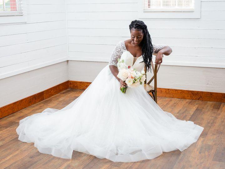 Tmx Everbebridal 2149 51 1013036 157815595043820 Greensboro, NC wedding florist