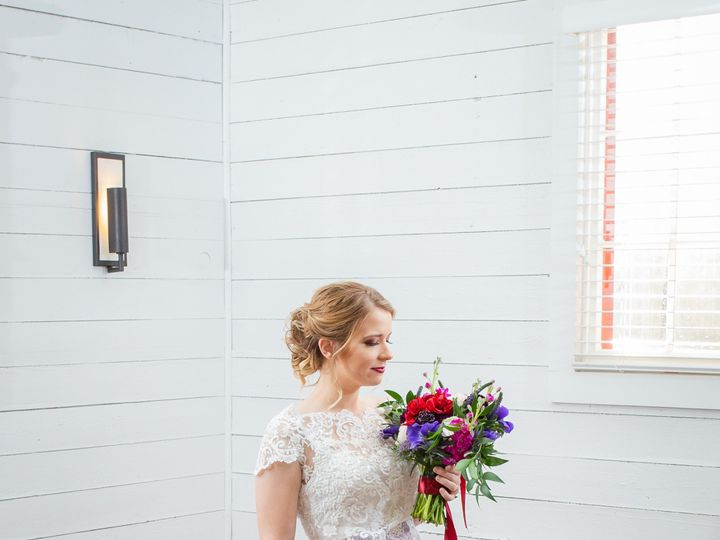 Tmx Everbebridal 2205 51 1013036 157815596938692 Greensboro, NC wedding florist