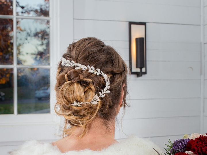 Tmx Everbebridal 2292 51 1013036 157815598978064 Greensboro, NC wedding florist