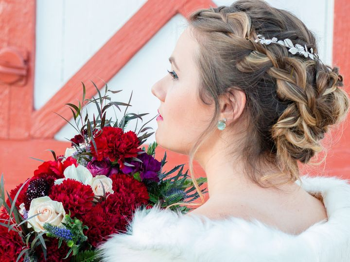 Tmx Everbebridal 2306 51 1013036 157815599339783 Greensboro, NC wedding florist