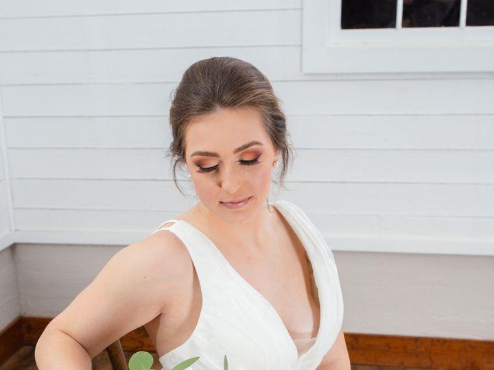 Tmx Everbebridal 2339 51 1013036 157815599862698 Greensboro, NC wedding florist