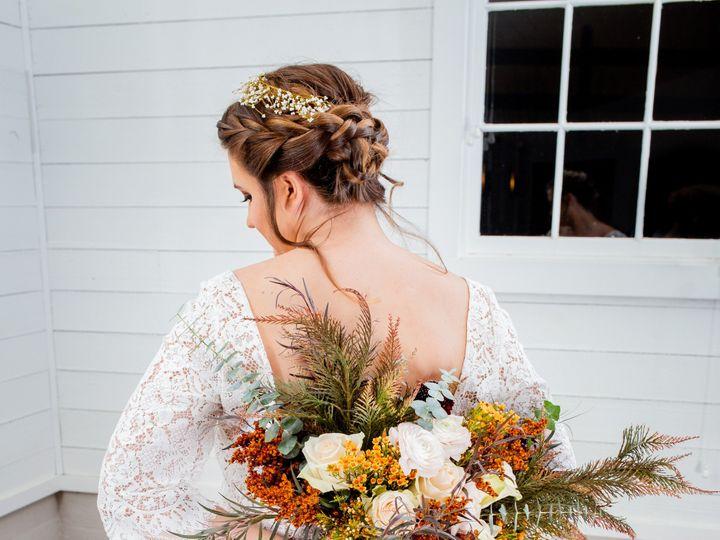 Tmx Everbebridal 2386 51 1013036 157815600022208 Greensboro, NC wedding florist