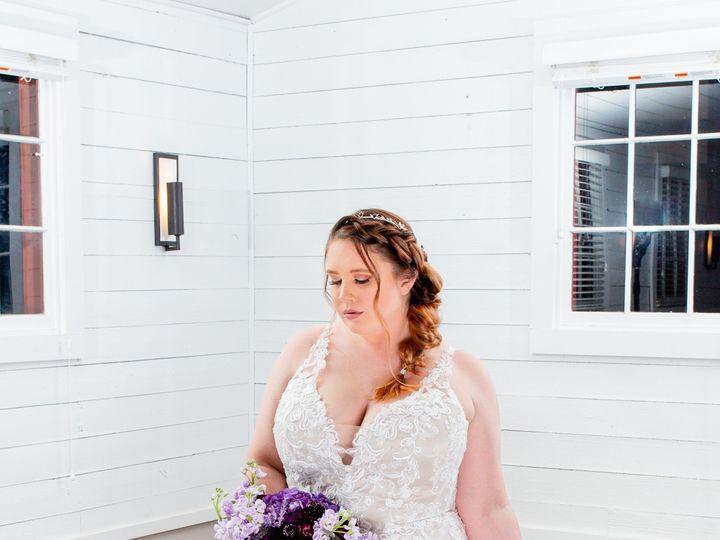 Tmx Everbebridal 2423 51 1013036 157815600276297 Greensboro, NC wedding florist