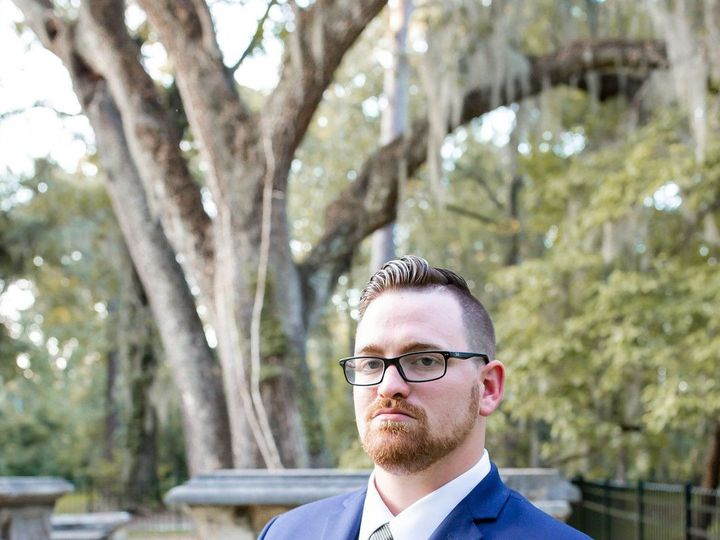 Tmx Fall Wedding At Old Sheldon Church Ruins Him Her Photography Fallstyledshoot1115 Big 51 1013036 157815466643260 Greensboro, NC wedding florist