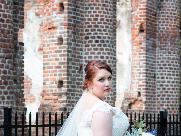Tmx Fall Wedding At Old Sheldon Church Ruins Him Her Photography Fallstyledshoot1148 Big 51 1013036 157815466653977 Greensboro, NC wedding florist