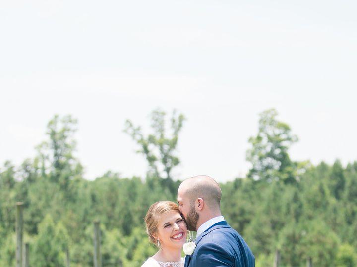 Tmx First Look 4 51 1013036 157815513469806 Greensboro, NC wedding florist