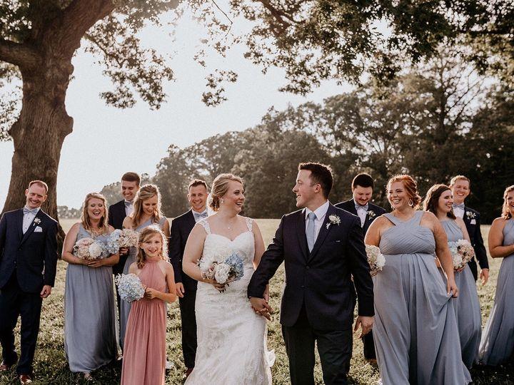 Tmx Img 7404 51 1013036 157815519088453 Greensboro, NC wedding florist