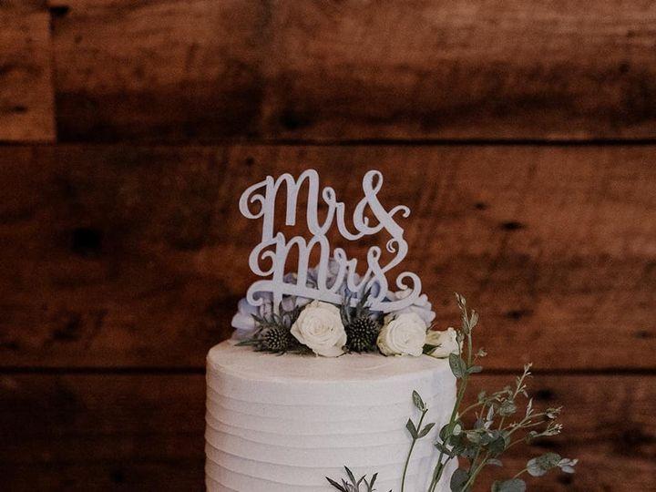 Tmx Img 7452 51 1013036 157815519115201 Greensboro, NC wedding florist