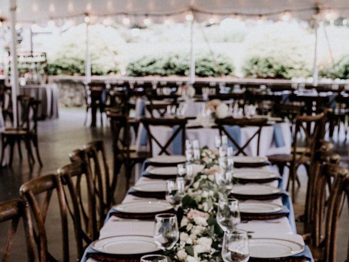 Tmx Img 7455 51 1013036 157815519239848 Greensboro, NC wedding florist