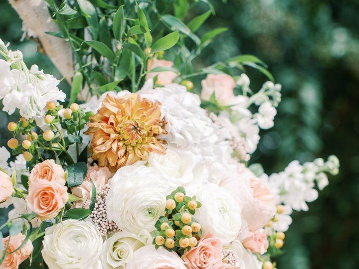 Tmx Img 7473 51 1013036 157815529457265 Greensboro, NC wedding florist