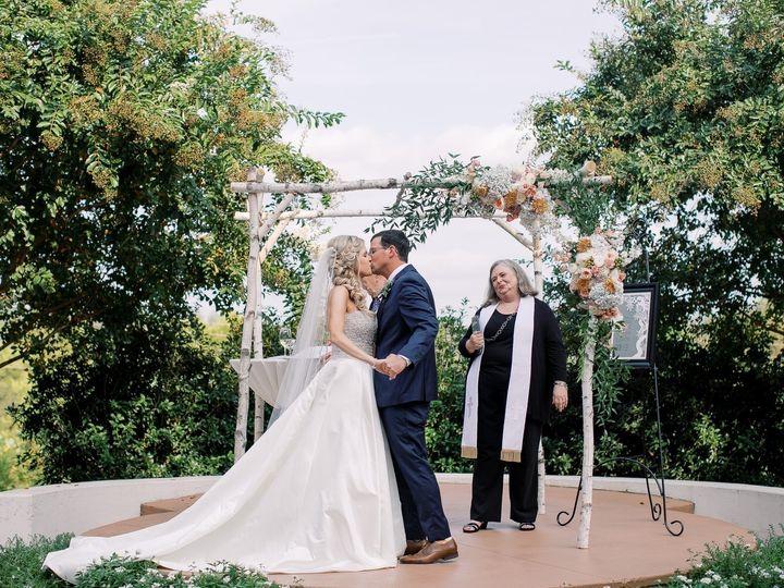Tmx Img 7474 51 1013036 157815529182053 Greensboro, NC wedding florist