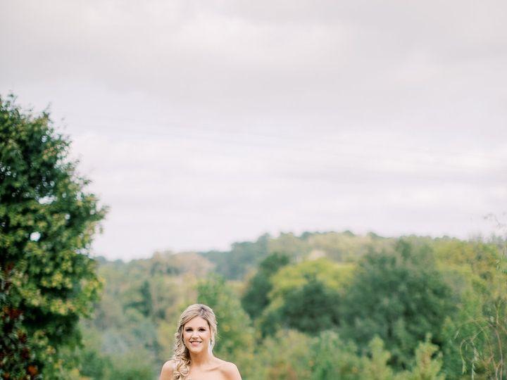 Tmx Img 7475 51 1013036 157815529294992 Greensboro, NC wedding florist