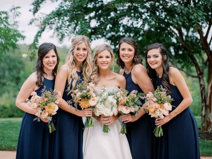 Tmx Img 7481 51 1013036 157815529671374 Greensboro, NC wedding florist