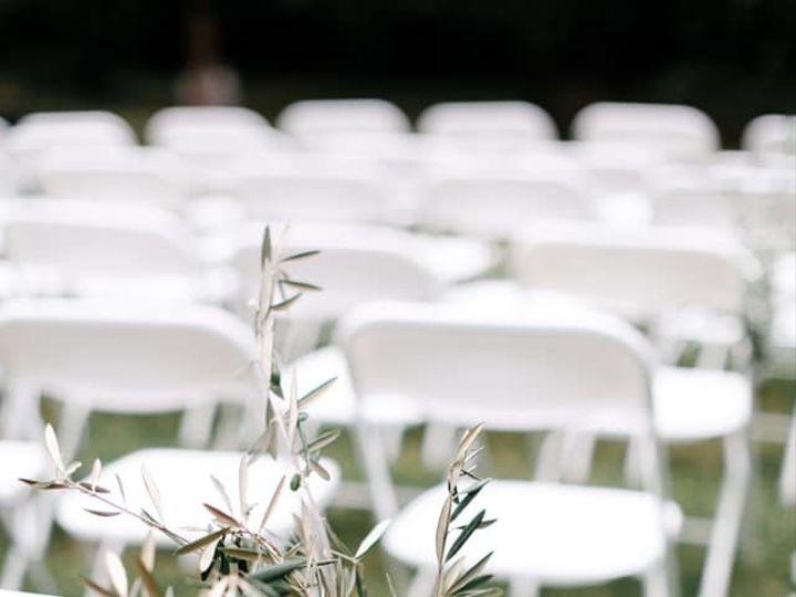 Tmx Img 7487 51 1013036 157815558429044 Greensboro, NC wedding florist