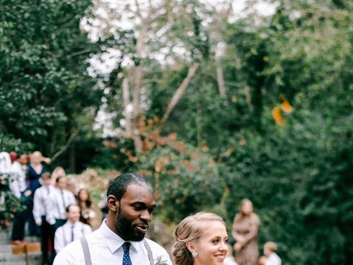 Tmx Img 7489 51 1013036 157815558454347 Greensboro, NC wedding florist