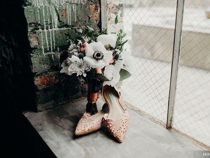 Tmx Mabe Choi 1828 Collective Details 13 Big 51 1013036 157815425324961 Greensboro, NC wedding florist