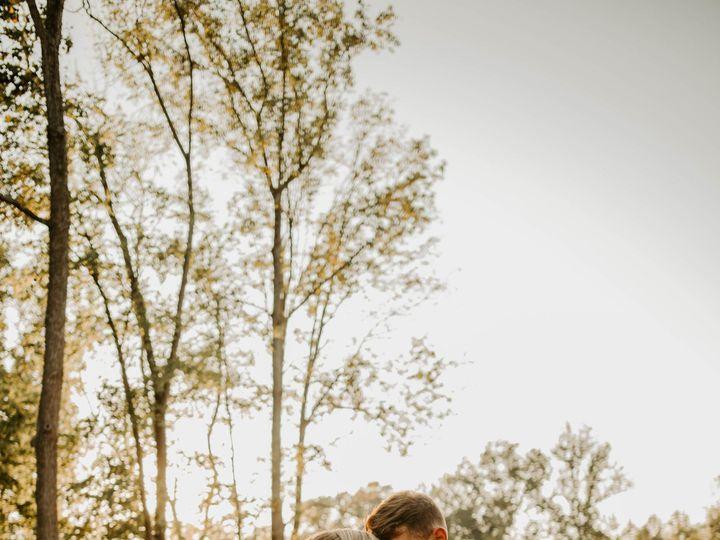 Tmx Photo1089of1590 51 1013036 157815543938793 Greensboro, NC wedding florist