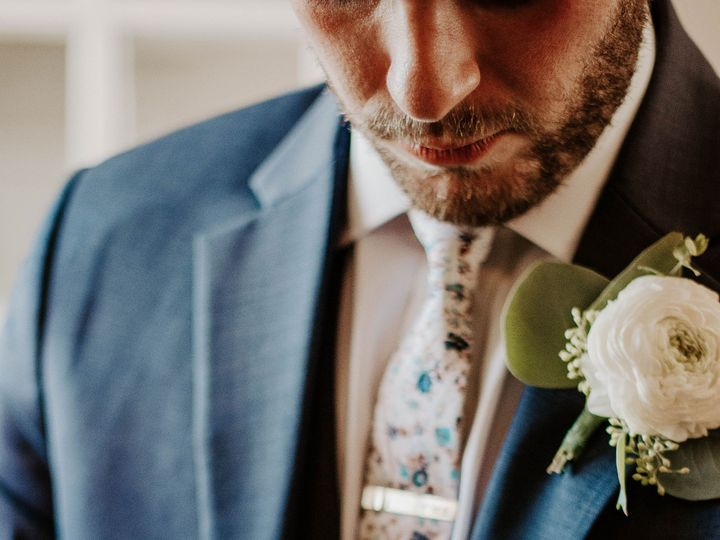 Tmx Photo426of1590 51 1013036 157815542833288 Greensboro, NC wedding florist