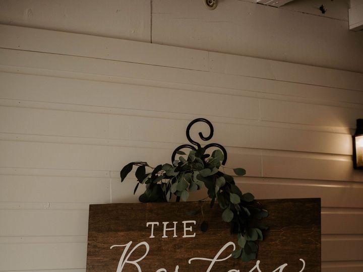 Tmx Photo80of1590 51 1013036 157815542081679 Greensboro, NC wedding florist